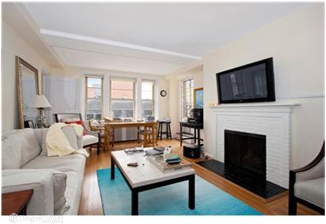 1 Bedroom, Greenwich Village Rental in NYC for $6,600 - Photo 1