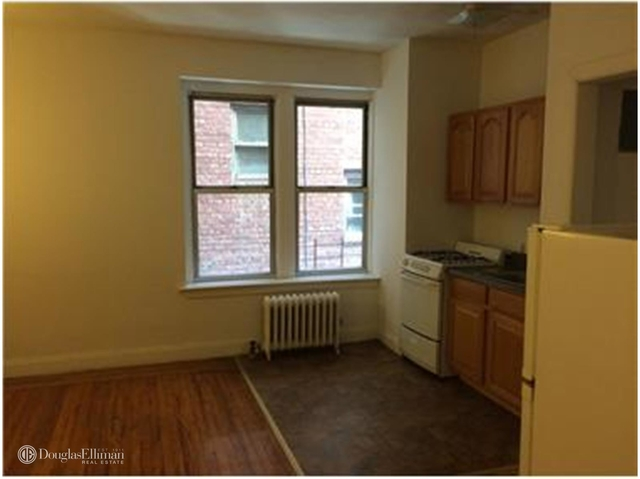 1 Bedroom, Brooklyn Heights Rental in NYC for $2,300 - Photo 2