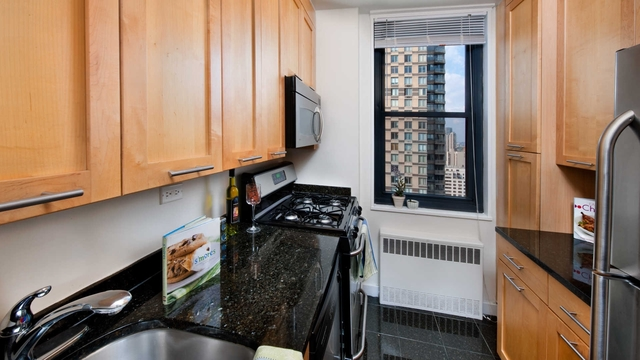 1 Bedroom, Yorkville Rental in NYC for $4,404 - Photo 1