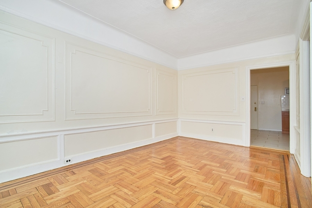 1 Bedroom, East Flatbush Rental in NYC for $1,700 - Photo 1