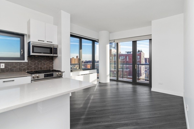 3 Bedrooms, Alphabet City Rental in NYC for $7,013 - Photo 1