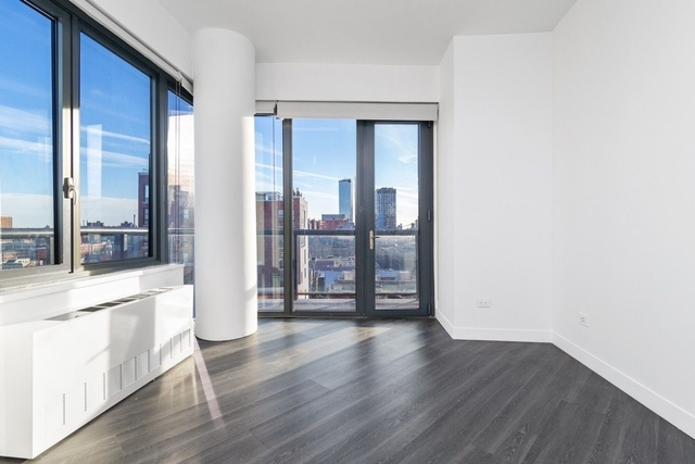 3 Bedrooms, Alphabet City Rental in NYC for $7,563 - Photo 1