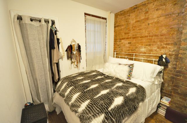 2 Bedrooms, Lower East Side Rental in NYC for $3,295 - Photo 2