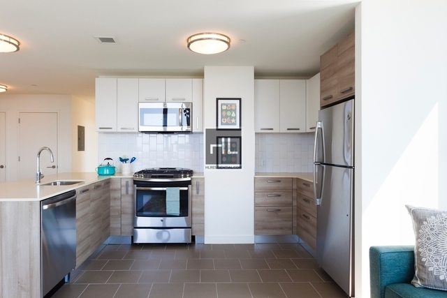 1 Bedroom, Prospect Lefferts Gardens Rental in NYC for $2,665 - Photo 1