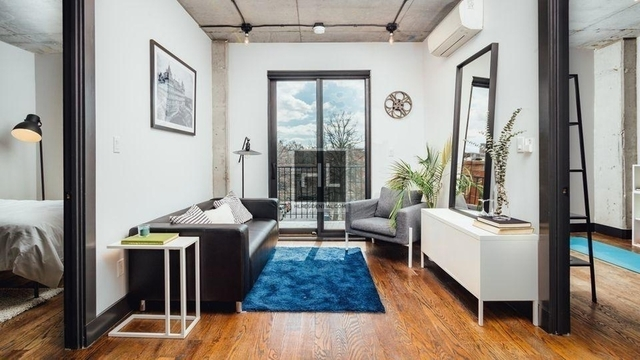 2 Bedrooms, Bedford-Stuyvesant Rental in NYC for $2,880 - Photo 2