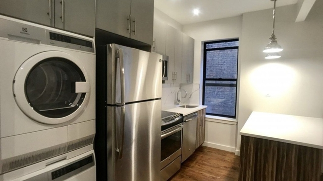 2 Bedrooms, Fort George Rental in NYC for $2,440 - Photo 1