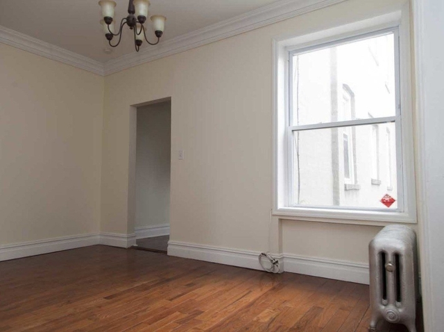 2 Bedrooms, Bedford-Stuyvesant Rental in NYC for $2,100 - Photo 2