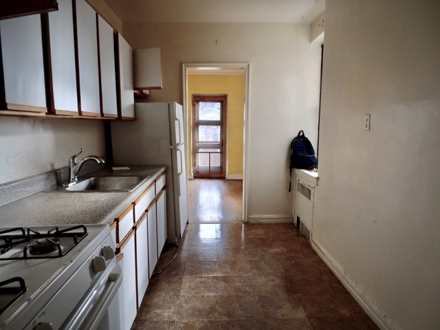 2 Bedrooms, Crown Heights Rental in NYC for $2,295 - Photo 2