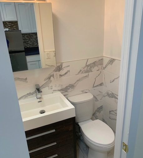 2 Bedrooms, Bowery Rental in NYC for $3,032 - Photo 2