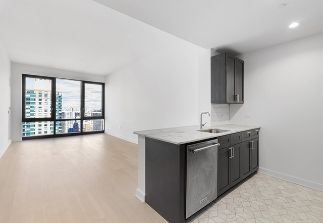 Studio, Lincoln Square Rental in NYC for $3,552 - Photo 1