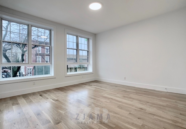 1 Bedroom, Bedford-Stuyvesant Rental in NYC for $2,333 - Photo 1