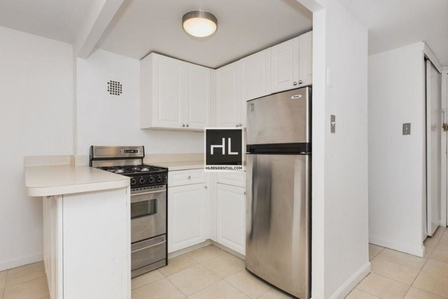 2 Bedrooms, Gramercy Park Rental in NYC for $4,754 - Photo 2