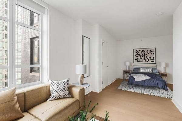 Studio, Downtown Brooklyn Rental in NYC for $3,260 - Photo 1
