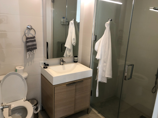 2 Bedrooms, Financial District Rental in NYC for $6,400 - Photo 2