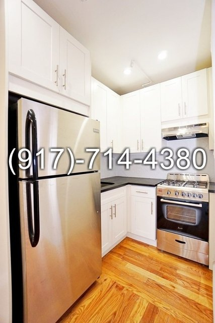 1 Bedroom, Bedford-Stuyvesant Rental in NYC for $2,345 - Photo 2