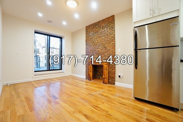 1 Bedroom, Bedford-Stuyvesant Rental in NYC for $2,345 - Photo 1