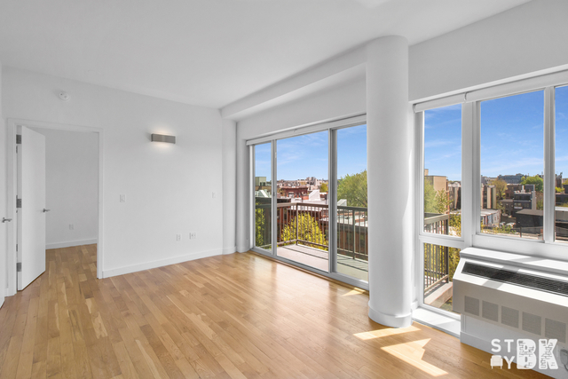 1 Bedroom, Clinton Hill Rental in NYC for $2,980 - Photo 1