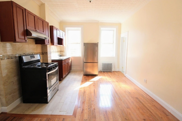 1 Bedroom, Fort Greene Rental in NYC for $2,700 - Photo 1