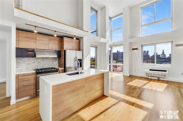 2 Bedrooms, Clinton Hill Rental in NYC for $4,585 - Photo 1