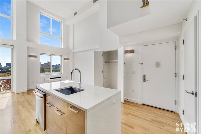2 Bedrooms, Clinton Hill Rental in NYC for $4,585 - Photo 2