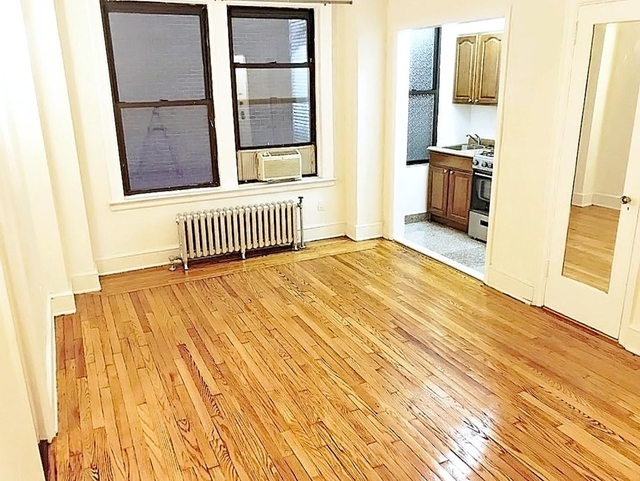 1 Bedroom, Turtle Bay Rental in NYC for $2,020 - Photo 2