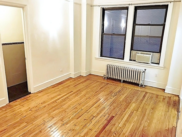 1 Bedroom, Turtle Bay Rental in NYC for $2,020 - Photo 1