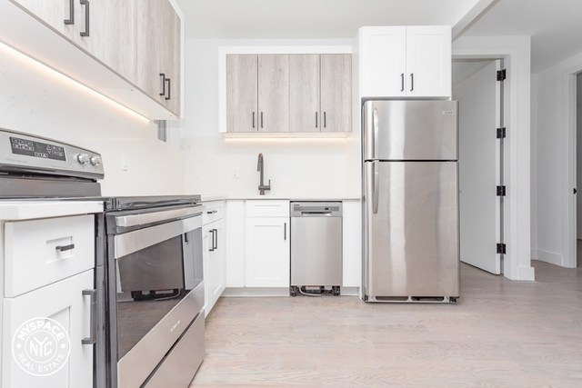4 Bedrooms, Flatbush Rental in NYC for $3,245 - Photo 2