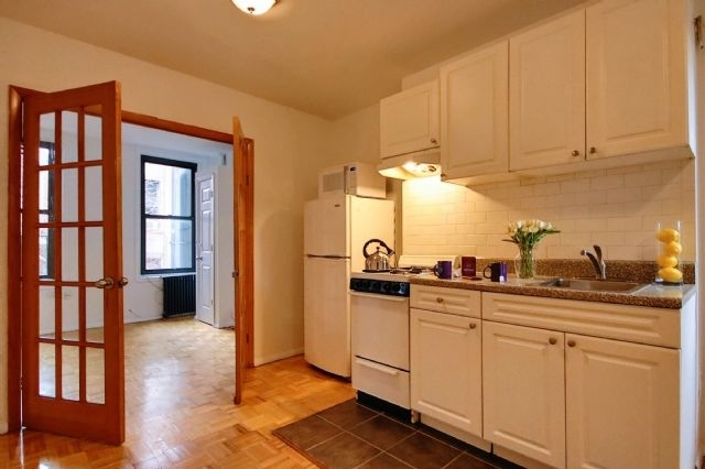 1 Bedroom, West Village Rental in NYC for $2,750 - Photo 1