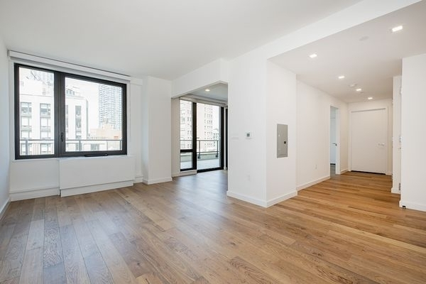 1 Bedroom, Hell's Kitchen Rental in NYC for $4,172 - Photo 1