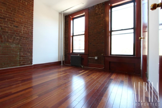 3 Bedrooms, East Harlem Rental in NYC for $2,630 - Photo 1