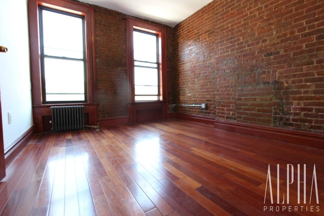 3 Bedrooms, East Harlem Rental in NYC for $2,630 - Photo 2