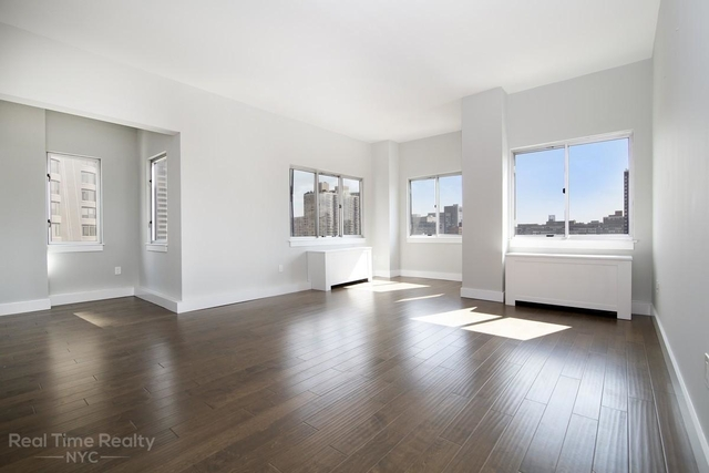 2 Bedrooms, Murray Hill Rental in NYC for $6,495 - Photo 1