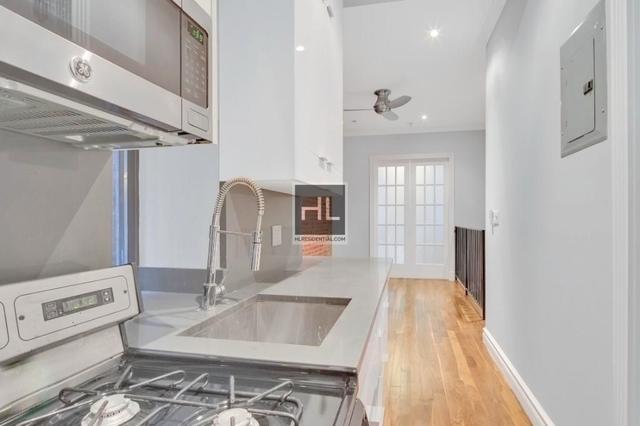 1 Bedroom, Alphabet City Rental in NYC for $4,495 - Photo 1
