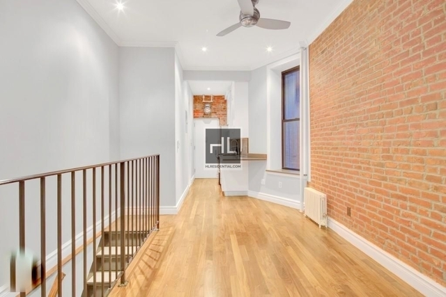 1 Bedroom, Alphabet City Rental in NYC for $4,495 - Photo 2