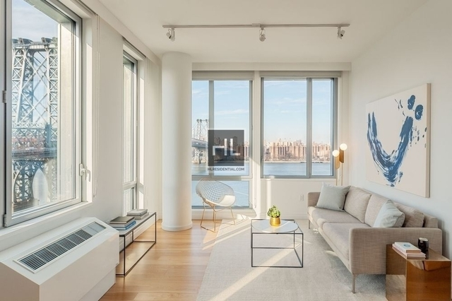 2 Bedrooms, Williamsburg Rental in NYC for $6,496 - Photo 1