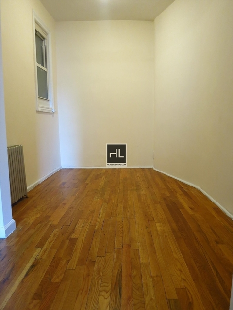 1 Bedroom, Yorkville Rental in NYC for $2,170 - Photo 2