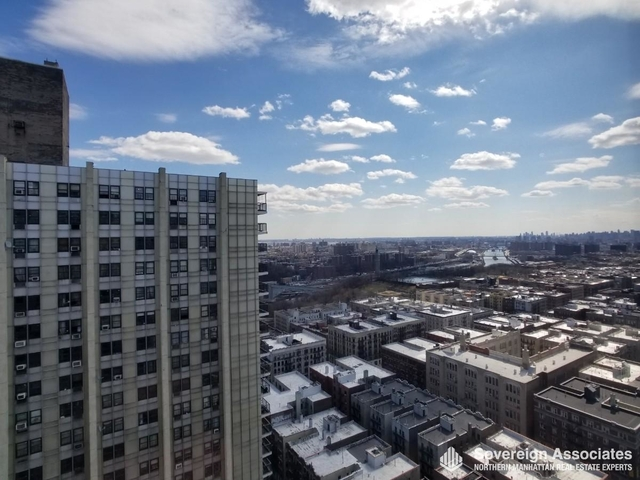 1 Bedroom, Washington Heights Rental in NYC for $2,263 - Photo 2