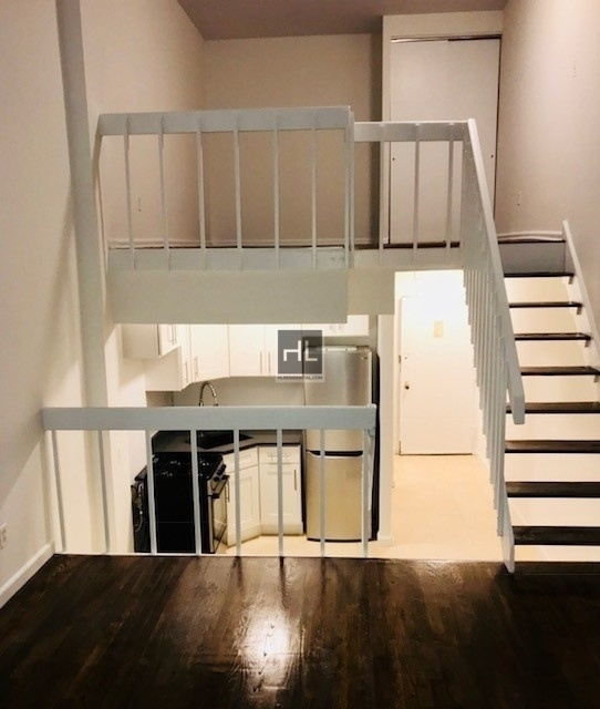 Studio, Gramercy Park Rental in NYC for $3,125 - Photo 1