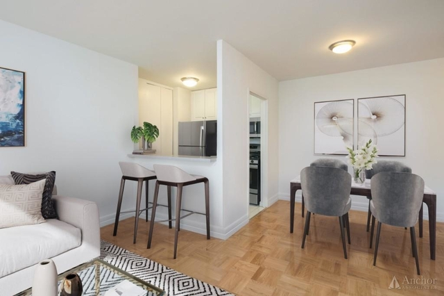 1 Bedroom, Yorkville Rental in NYC for $4,095 - Photo 1