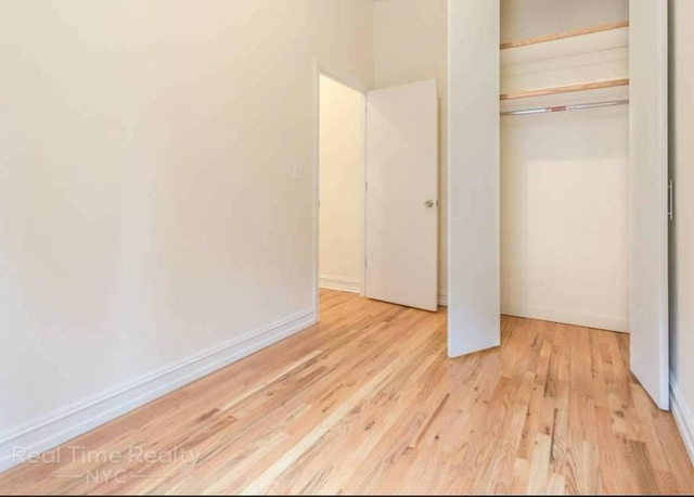 3 Bedrooms, Gramercy Park Rental in NYC for $5,200 - Photo 2