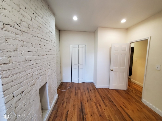 Room, Hell's Kitchen Rental in NYC for $1,300 - Photo 2