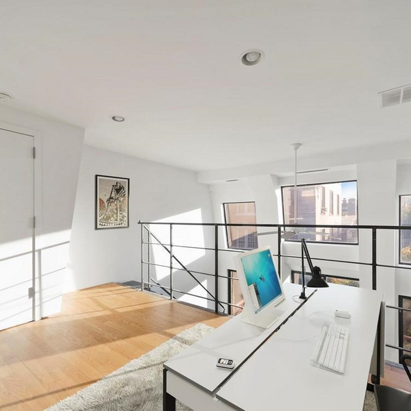 2 Bedrooms, East Harlem Rental in NYC for $5,100 - Photo 2