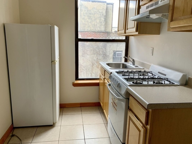 2 Bedrooms, East Village Rental in NYC for $2,995 - Photo 2