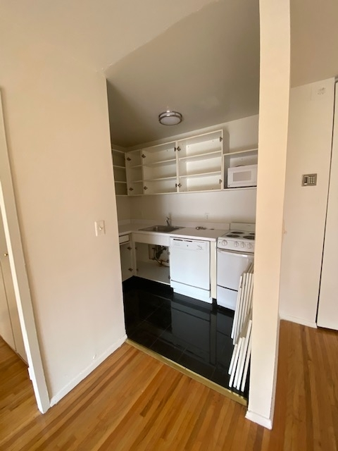 1 Bedroom, Rose Hill Rental in NYC for $3,250 - Photo 1