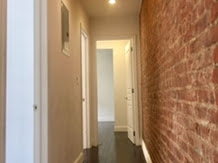 2 Bedrooms, Fort George Rental in NYC for $2,100 - Photo 2