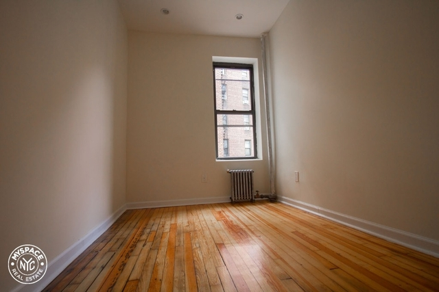 1 Bedroom, Flatlands Rental in NYC for $2,149 - Photo 2