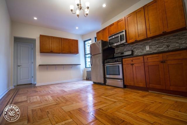 1 Bedroom, Flatlands Rental in NYC for $2,149 - Photo 1