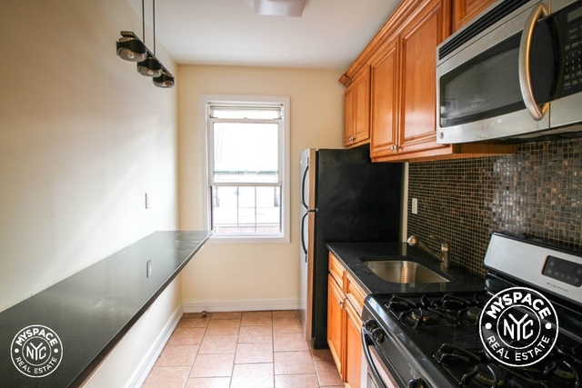 3 Bedrooms, Wingate Rental in NYC for $2,799 - Photo 1