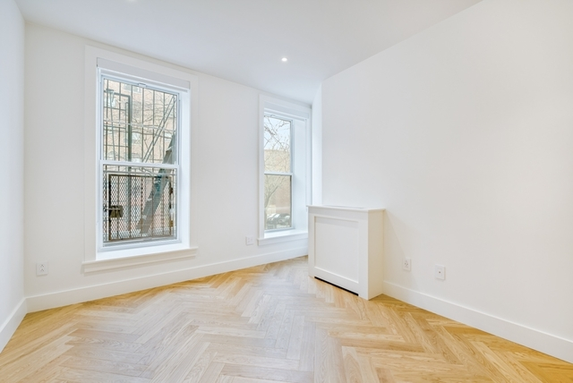 2 Bedrooms, Clinton Hill Rental in NYC for $3,575 - Photo 2