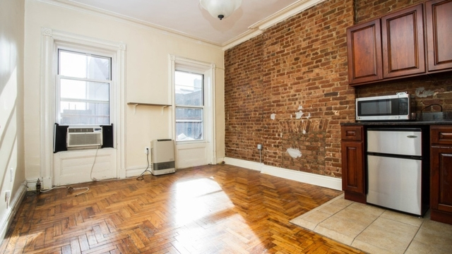 1 Bedroom, Bedford-Stuyvesant Rental in NYC for $1,775 - Photo 1